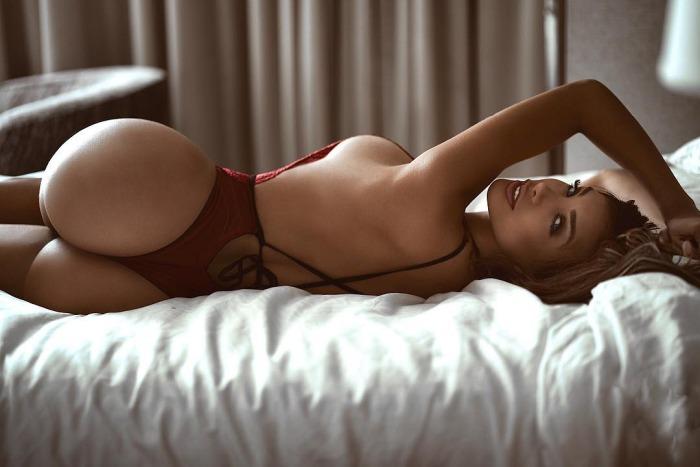 87 fotos amadoras de belas bundas gostosas
