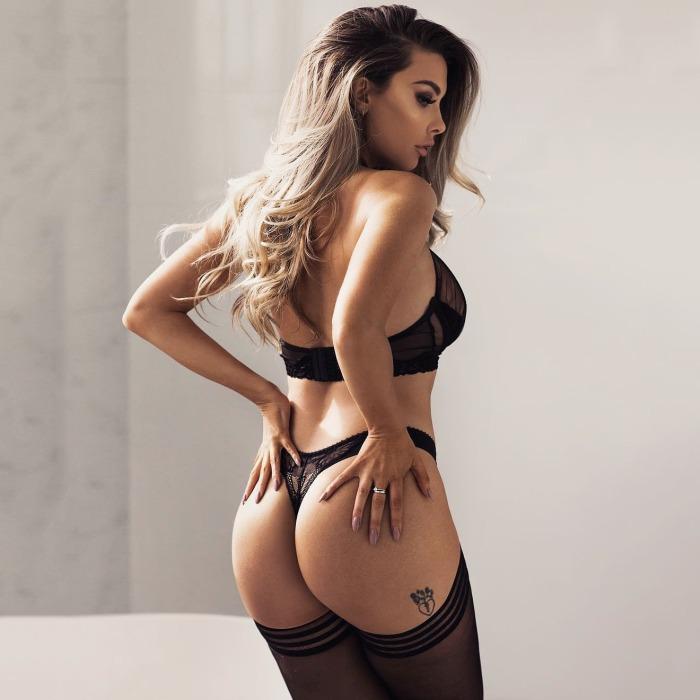 amanda setton nude pics