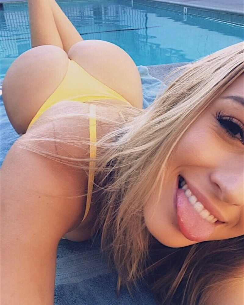 48 bundas exuberantes gostosas do instagram