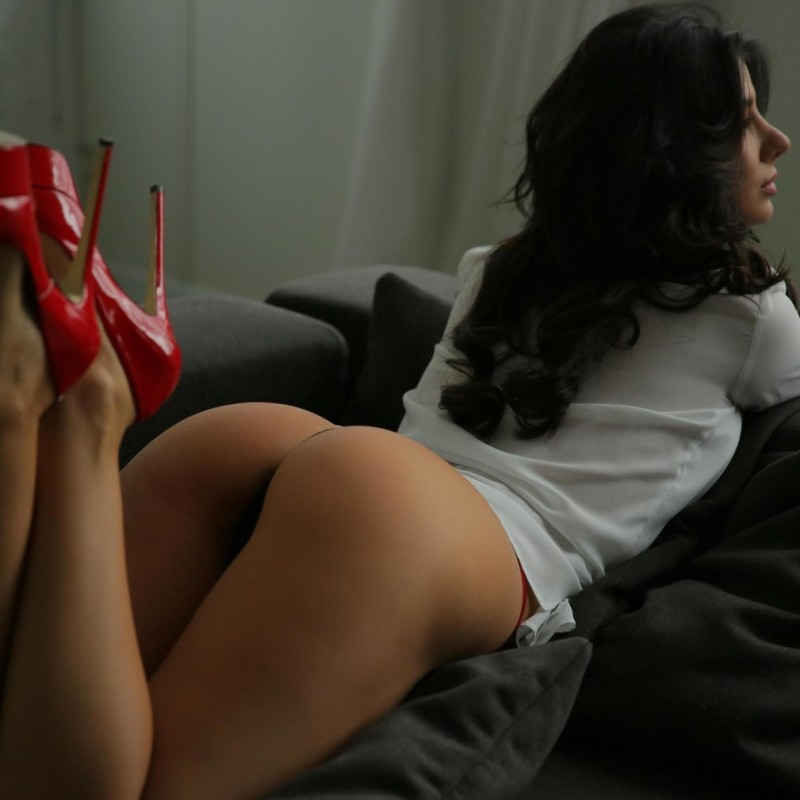 mulheres gostosas seu jeca