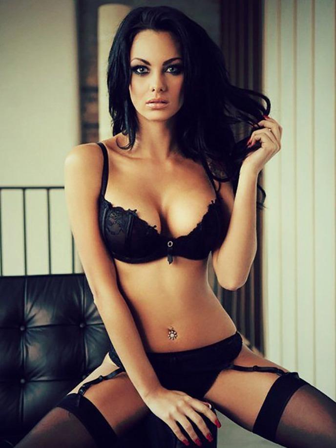 Horny russian pornstar sasha rose hard anal fuck