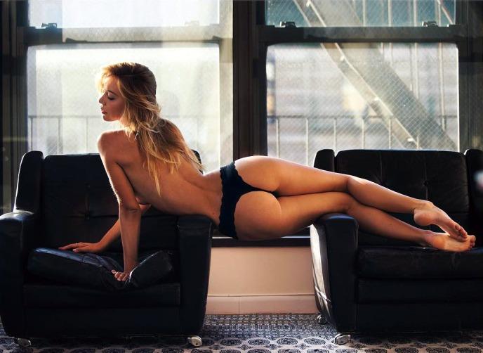 lingerie day seu jeca