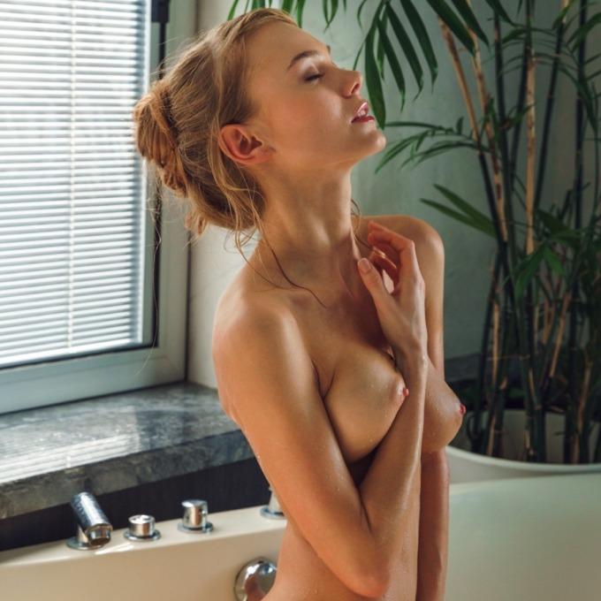 60 imagens deliciosas lindas loiras gostosas