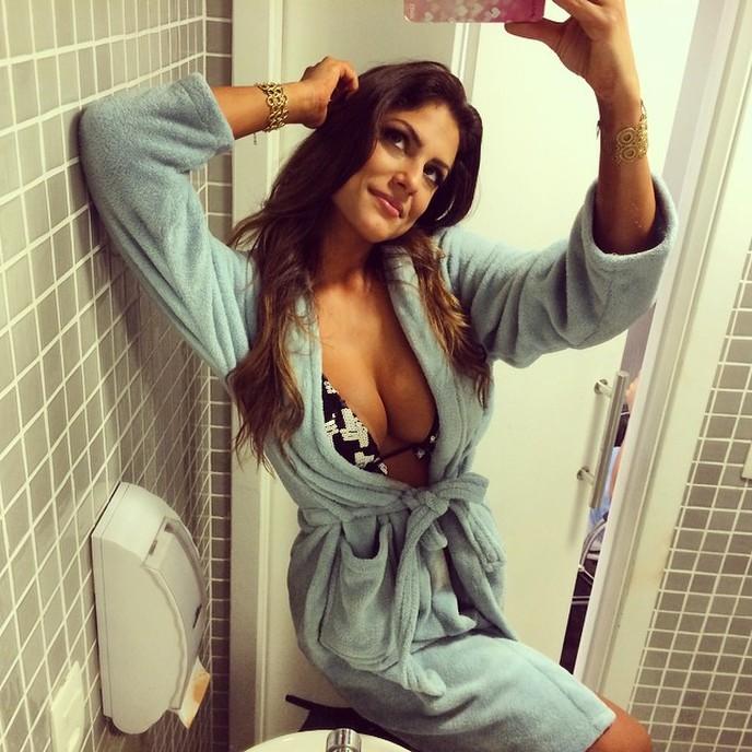 Video Porno Amador Da Baianinha Do Panico | newhairstylesformen2014 ...