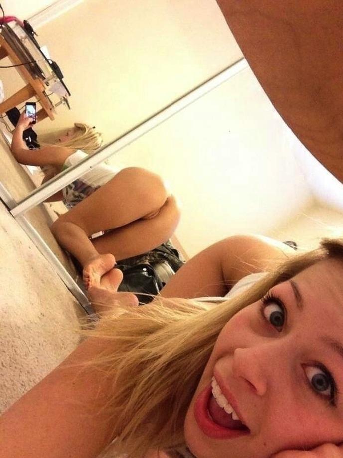 novinhas gostosas mandam nudes pra você