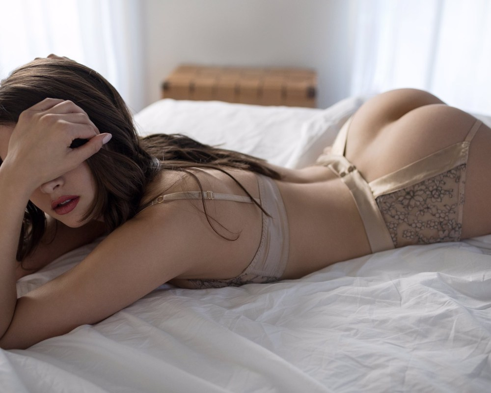 40 imagens irresistíveis das novinhas sem calcinha