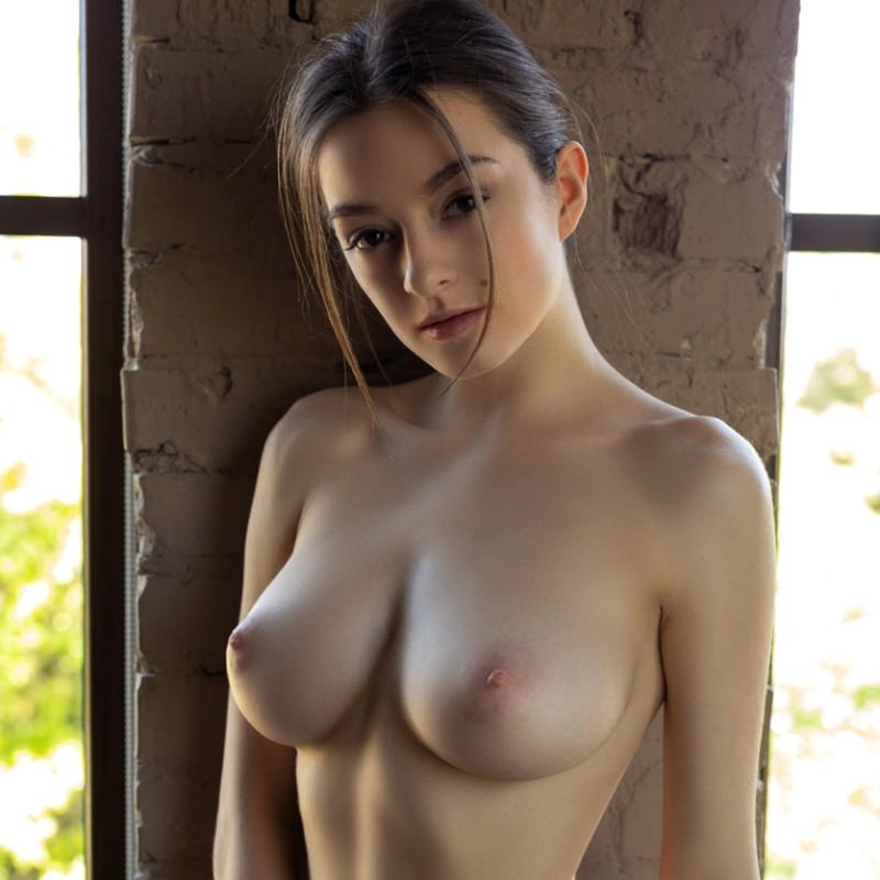 56 fotos de mulheres peitudas gostosas