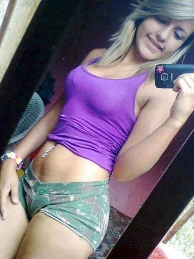 whatsapp de putas venezuela putas bonitas