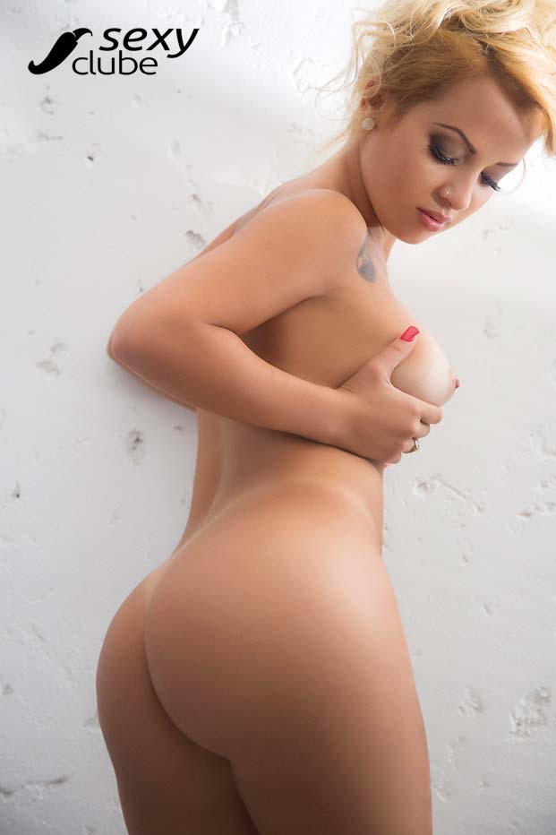 bianka cabral nua na sexy