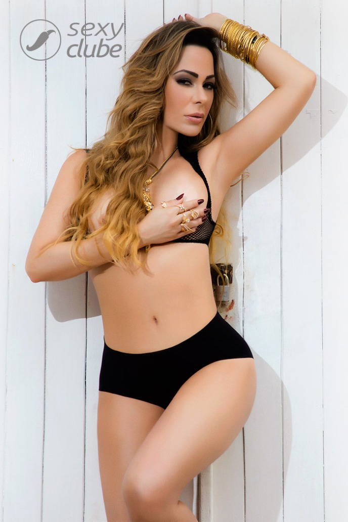 revista sexy novembro 2016 juliana isen