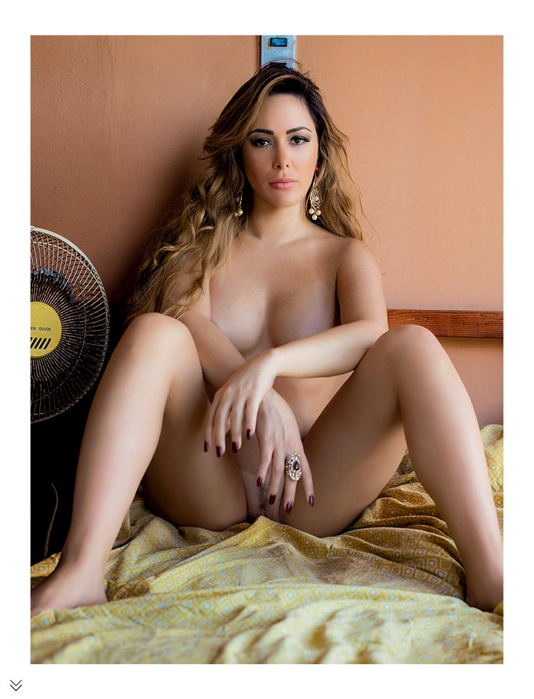 Vídeos Porno Molly Cavalli amp Vídeos de Sexo  Pornhubcom