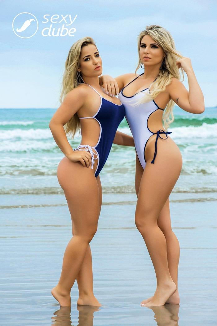 revista sexy maio 2017 micheline e caroline
