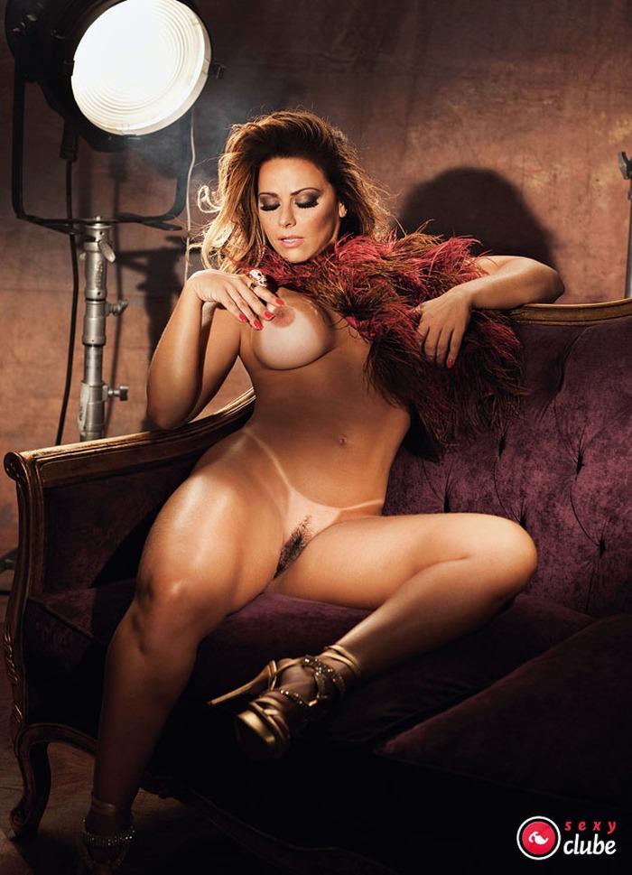 Videos porno de viviane araujo