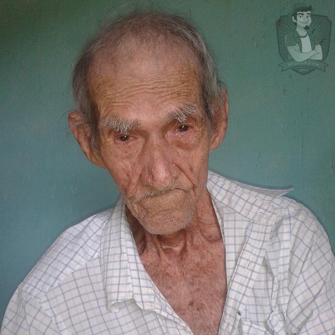 homem 112 anos barra da estiva