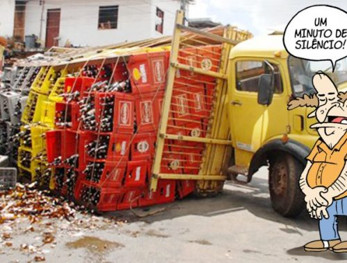 o acidente que abalou o brasil inteiro