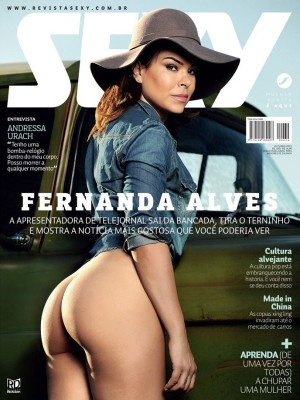 retrospectiva 2015 acervo sexy