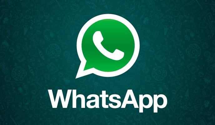 48 horas sem whatsapp