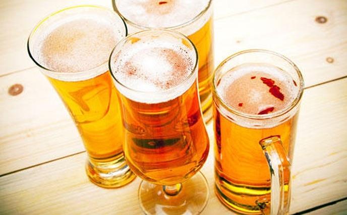 benefícos cerveja saúde