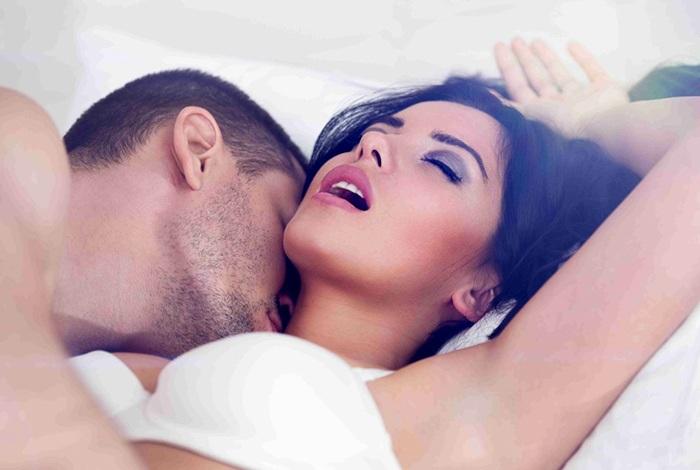 mulheres revelam seus desejos secretos na cama