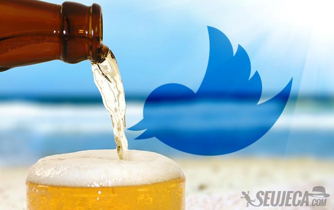cerveja tweets seu jeca