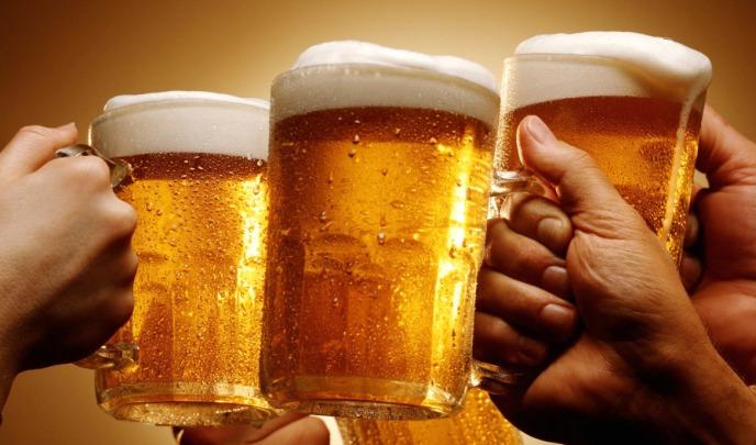 Coisas que você ainda não sabia sobre a cerveja