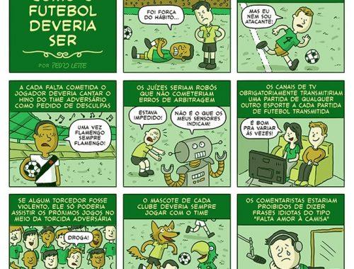 futebol seu jeca