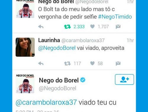 nego do borel seu jeca