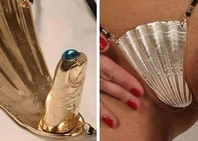 tapa-sexo