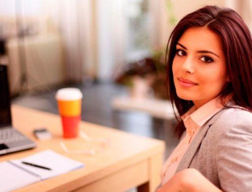 20 curiosidades sobre mulheres