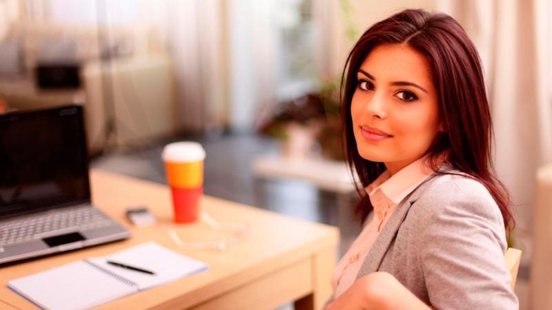 20 curiosidades sobre as mulheres que você nem imaginava