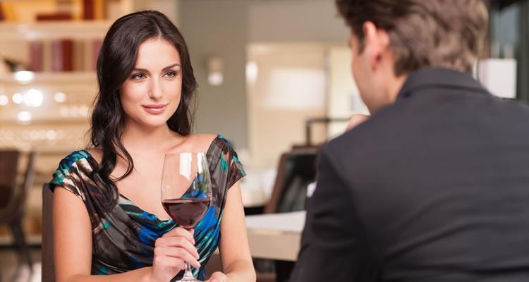 5 coisas que a mulher repara em um homem
