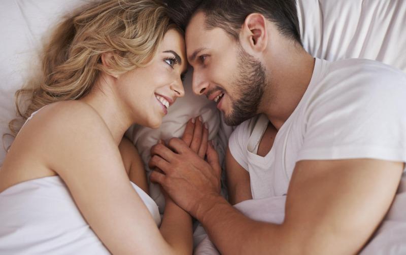 10 dados curiosos sobre os hábitos sexuais dos brasileiros