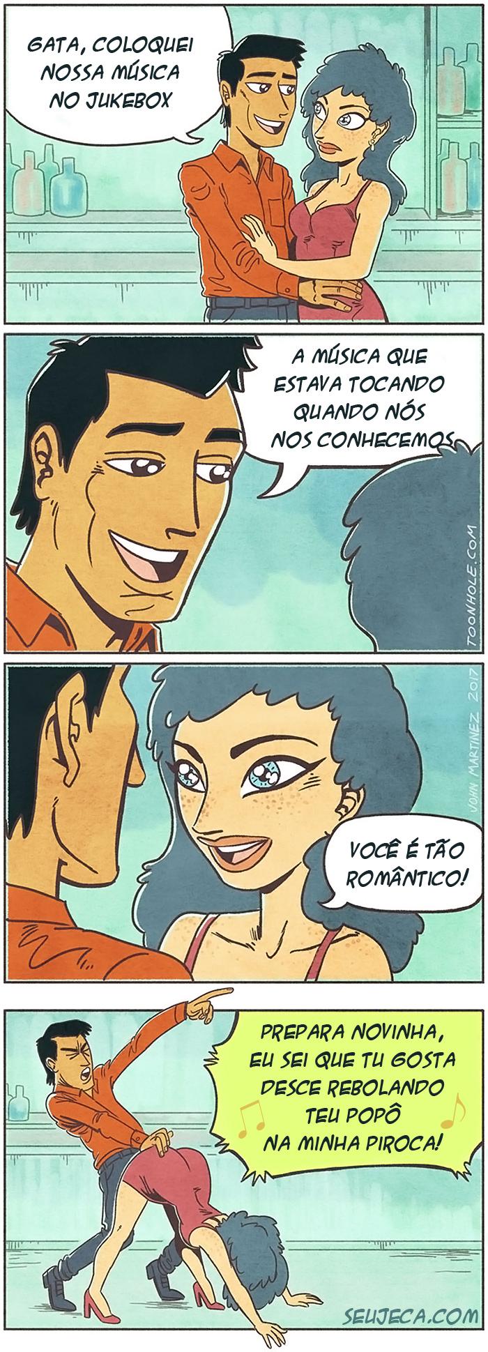 romantismo parte 3