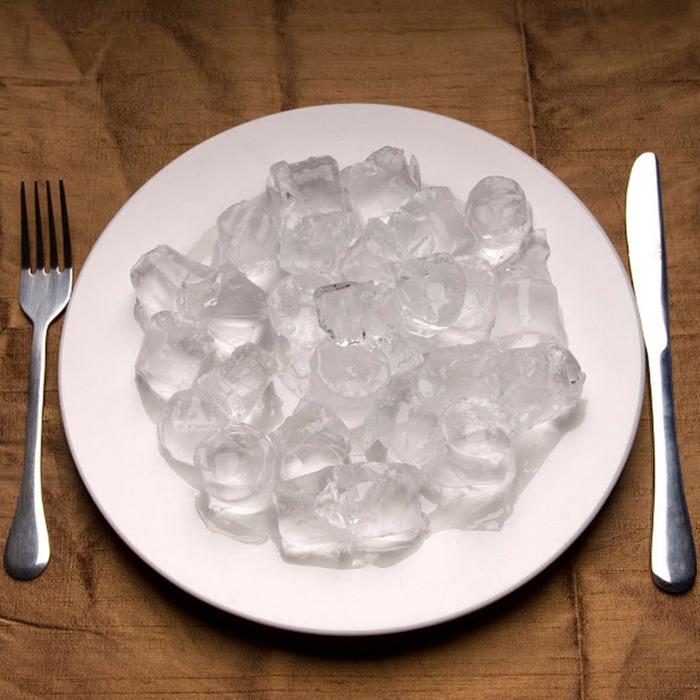 receita saudável almoço de verão