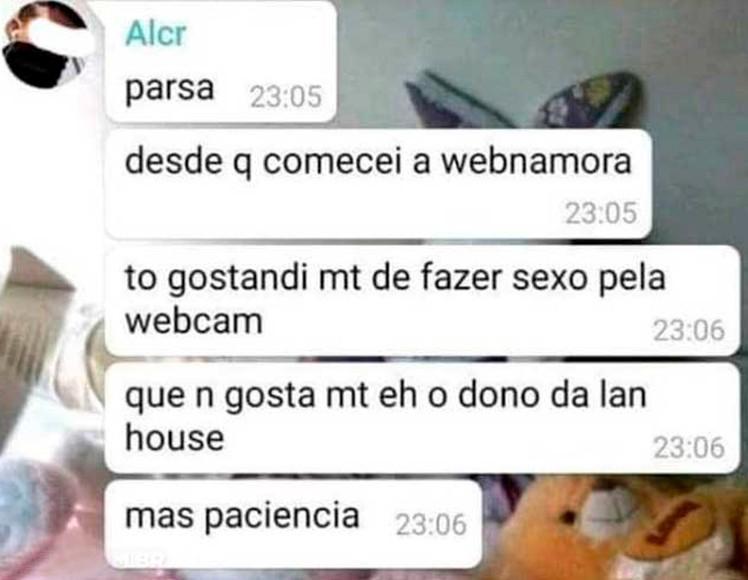 webnamoro