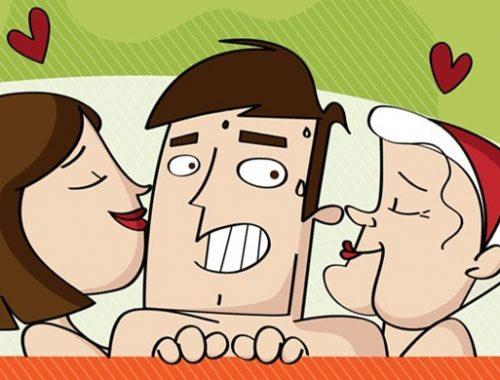 25 leis bizarras relacionadas sexo