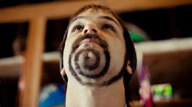 15 barbas mais bizarras que você já viu