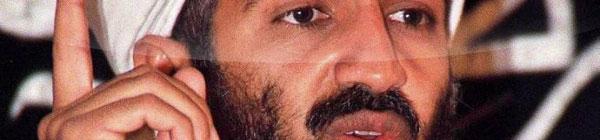 10 teorias sobre a morte de Bin Laden
