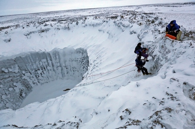 buraco-gigante-yamal-peninsula-4