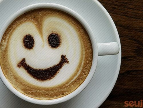 café melhor bebida mundo