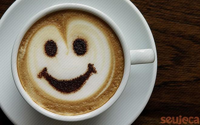 10 razões que fazem do café a melhor bebida do mundo