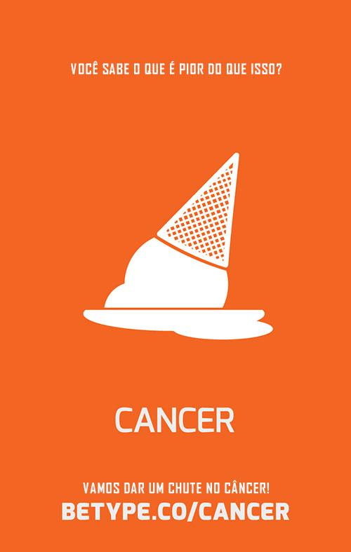 câncer