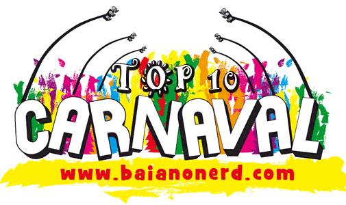 10 coisas que você não sabia sobre o Carnaval