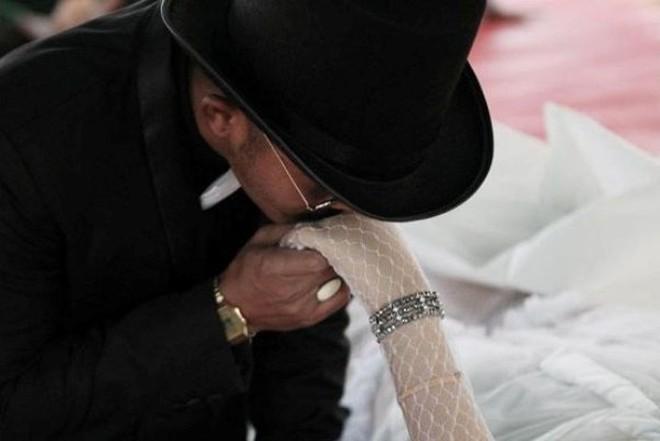 casamento funeral tailandia