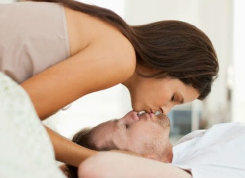 curiosidades sobre beijo