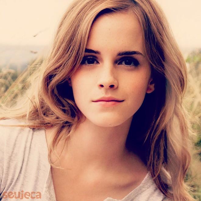 Mulheres :: Emma Watson