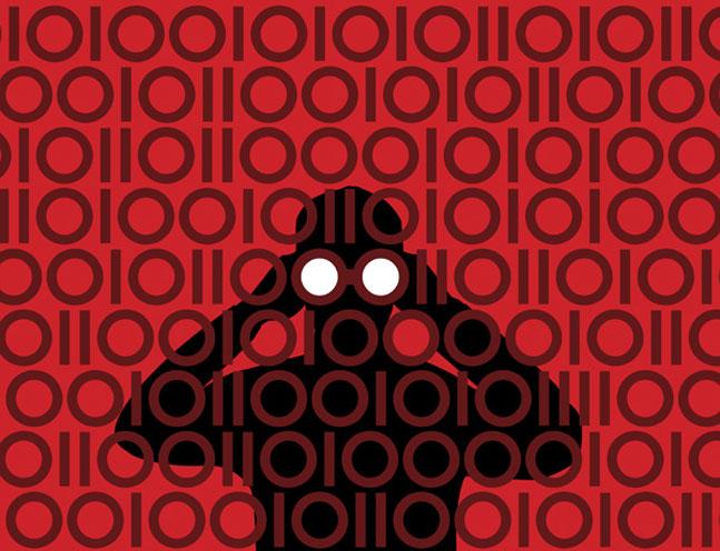 FBI está de olho nas redes sociais