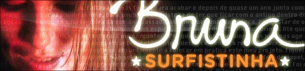 'Bruna Surfistinha' é a segunda maior estréia do ano no Brasil