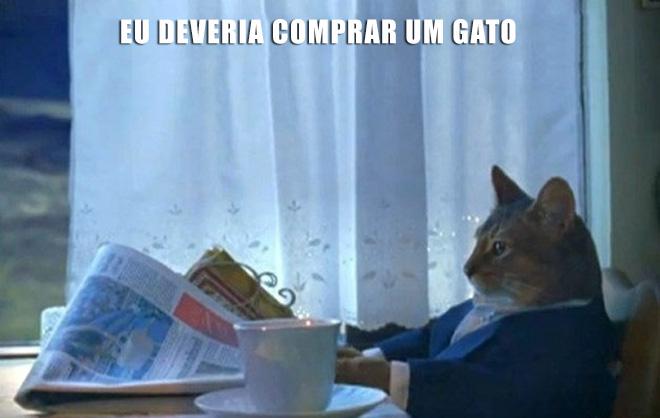gato-sofisticado-2