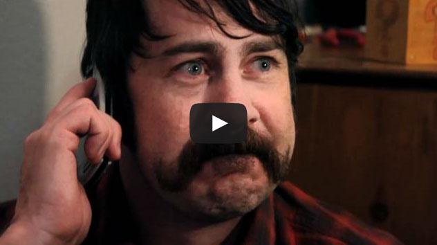 Trailer: Mario Bros. o filme